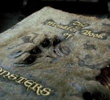 Una scena di Harry Potter e il prigioniero di Azkaban
