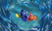 Finding Dory: il divertente motion poster del film