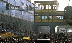Una Scena Di Titanic 5704