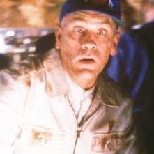 John Malkovich in una scena di Essere John Malkovich