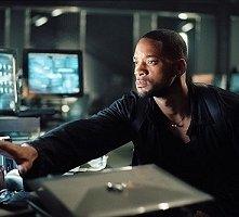 Will Smith è protagonista di Io, Robot