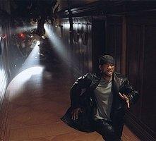 Will Smith è la star di Io, Robot