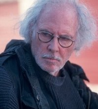 Bruce Dern in una scena di Monster
