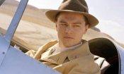 Leonardo DiCaprio, 40 anni per un divo: i 10 ruoli più belli