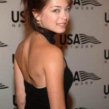 Kristin Kreuk, l'attrice è nata il 30 dicembre 1982
