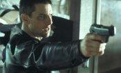 Minority Report: Mike Mylod sarà il regista del pilot della serie