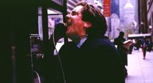 Christian Bale è il serial killer di American Psycho