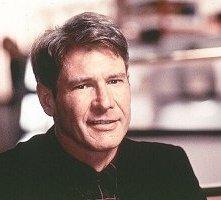Harrison Ford in una scena di L'Ombra del diavolo