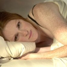Julianne Moore in una scena di The Forgotten