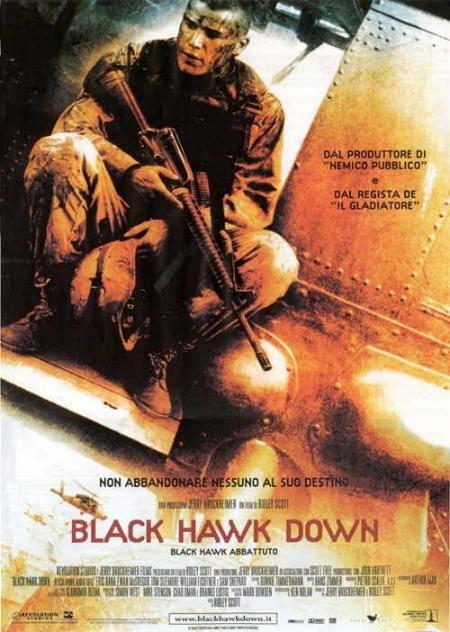 https://movieplayer.it/film/black-hawk-down_15/