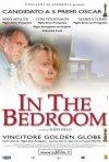 La locandina di In the bedroom