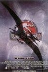 La locandina di Jurassic Park III