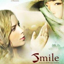 La locandina di Smile