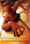 La locandina di Spider-Man