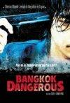 La locandina di Bangkok dangerous