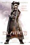 La locandina di Blade 2