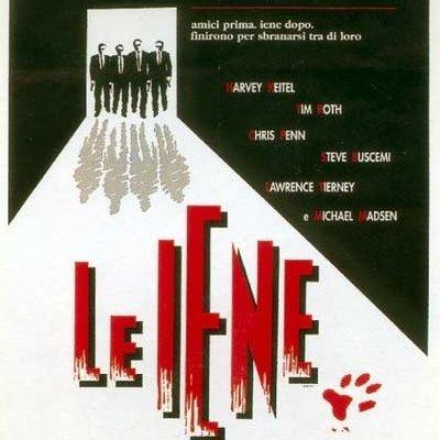 Le iene (1992) - curiosità e citazioni - Movieplayer.it
