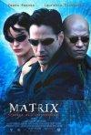 La locandina di Matrix