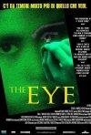 La locandina di The Eye