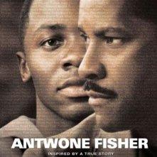 La locandina di Antwone Fisher