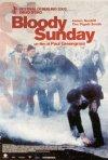 La locandina di Bloody Sunday