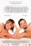 La locandina di Casomai