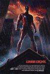 La locandina di Daredevil