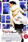 La locandina di The Truth About Charlie