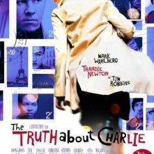 La locandina di The Truth About Charlie