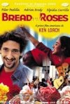 La locandina di Bread and Roses