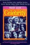 La locandina di Celebrity