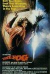 La locandina di Fog