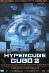 La locandina di Hypercube: Cubo 2