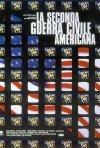 La locandina di La seconda guerra civile americana