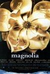 La locandina di Magnolia