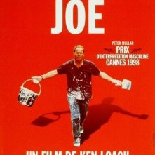 La locandina di My Name Is Joe