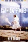 La locandina di Piovono pietre