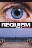 La locandina di Requiem for a Dream