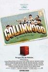 La locandina di Welcome To Collinwood