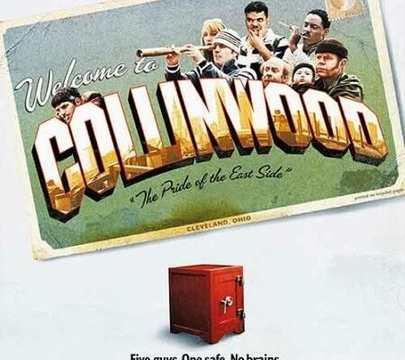 collinwood single guys Online dating and new friends from collingwood you'll find at 50plus-club join for free now and place a personal ad to find a partner and new friends from collingwood.