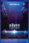 La locandina di Abyss