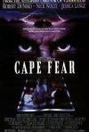 La locandina di Cape Fear - Il promontorio della paura