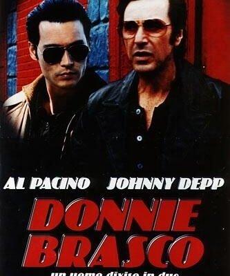 Donnie Brasco Streaming