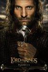 La locandina di Il signore degli anelli - Il ritorno del re