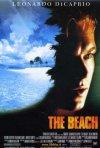 La locandina di The Beach