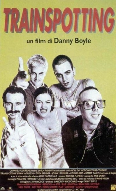 Hd 1080p Italian Movie Ventiduesima Vittima Nessun Testimone