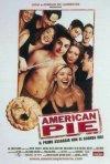 La locandina di American Pie