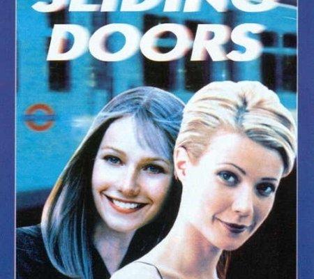 Cast E Personaggi Del Film Sliding Doors 1998