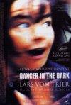 La locandina di Dancer in the dark