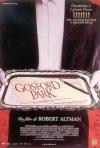 La locandina di Gosford Park